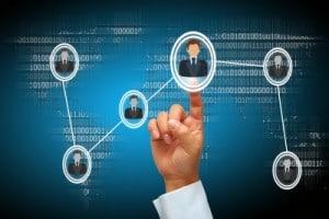 Wie hilft Ihnen Social Media Marketing?