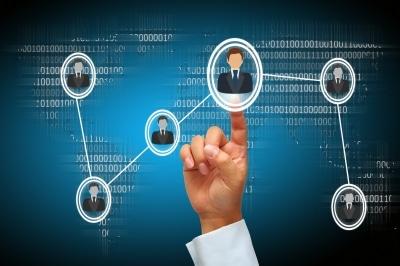 Wie hilft Dir Social Media Marketing