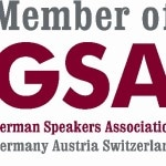 Ulrike Giller, professionelle Speakerin der German Speakers Association