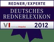 Ulrike Giller im Deutschen Redner Lexikon