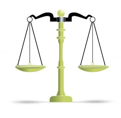 Digitale Coaching-Produkte für Rechtsanwälte
