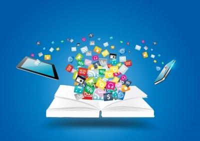 Digitale Coachin-Produkte für Online-Shopbetreiber