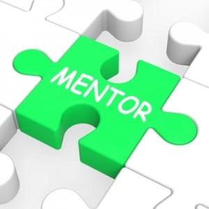 Digitale Coaching-Produkte sind wie ein Mentor