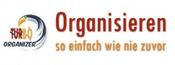 Turbo Organizer