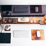 Digitale Coaching-Produkte als neues Business-Feld