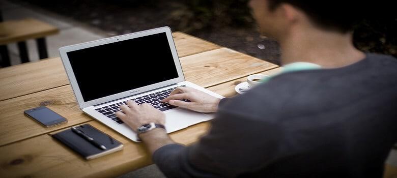 Digitale Coaching-Prdoukte als neues Business-Feld
