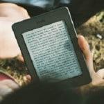Warum ein gratis E-Book nicht immer ideal ist um neue Newsletter Abonnenten zu gewinnen