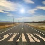 3 Eigenschaften für deinen Start ins Online-Business