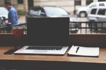 Dein Blog als Start ins Online-Business
