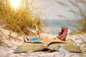 Meine Buchempfehlungen für die Ferien