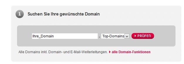 domain_prüfen