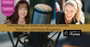 Felicia Hargarten