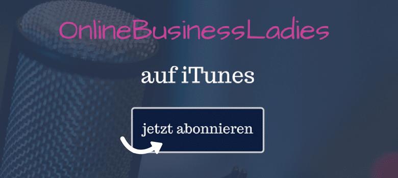 onlinebusinessladies-podcast-mit-ulrike-giller-auf-itunes-abonnieren