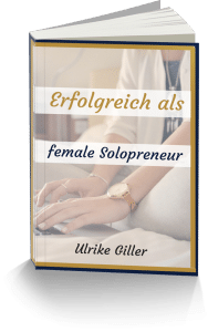 erfolgreich-als-female-solopreneur-cover