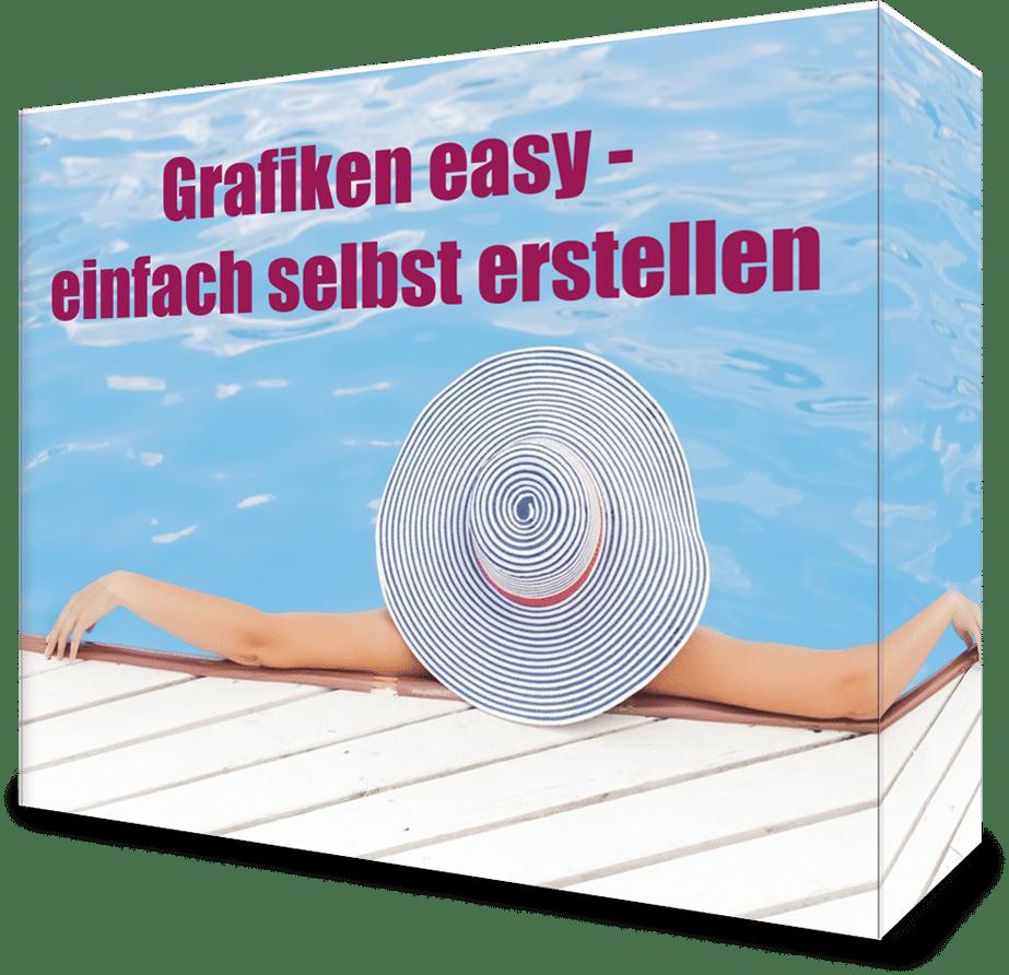 grafiken-easy