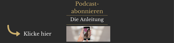 Podcast OnlineBusinessLadies abonnieren