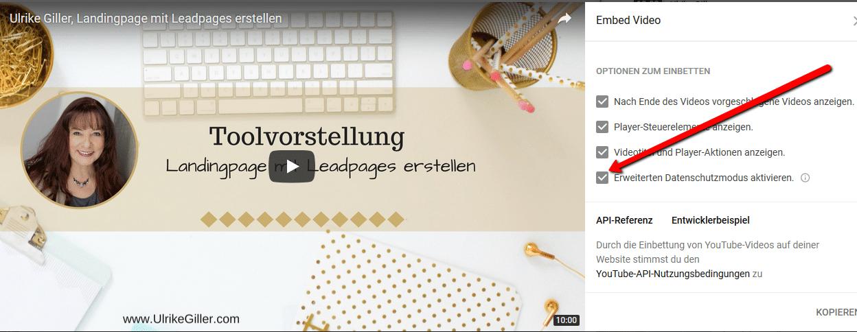 youtube_videos_datenschutz_konform_einbetten