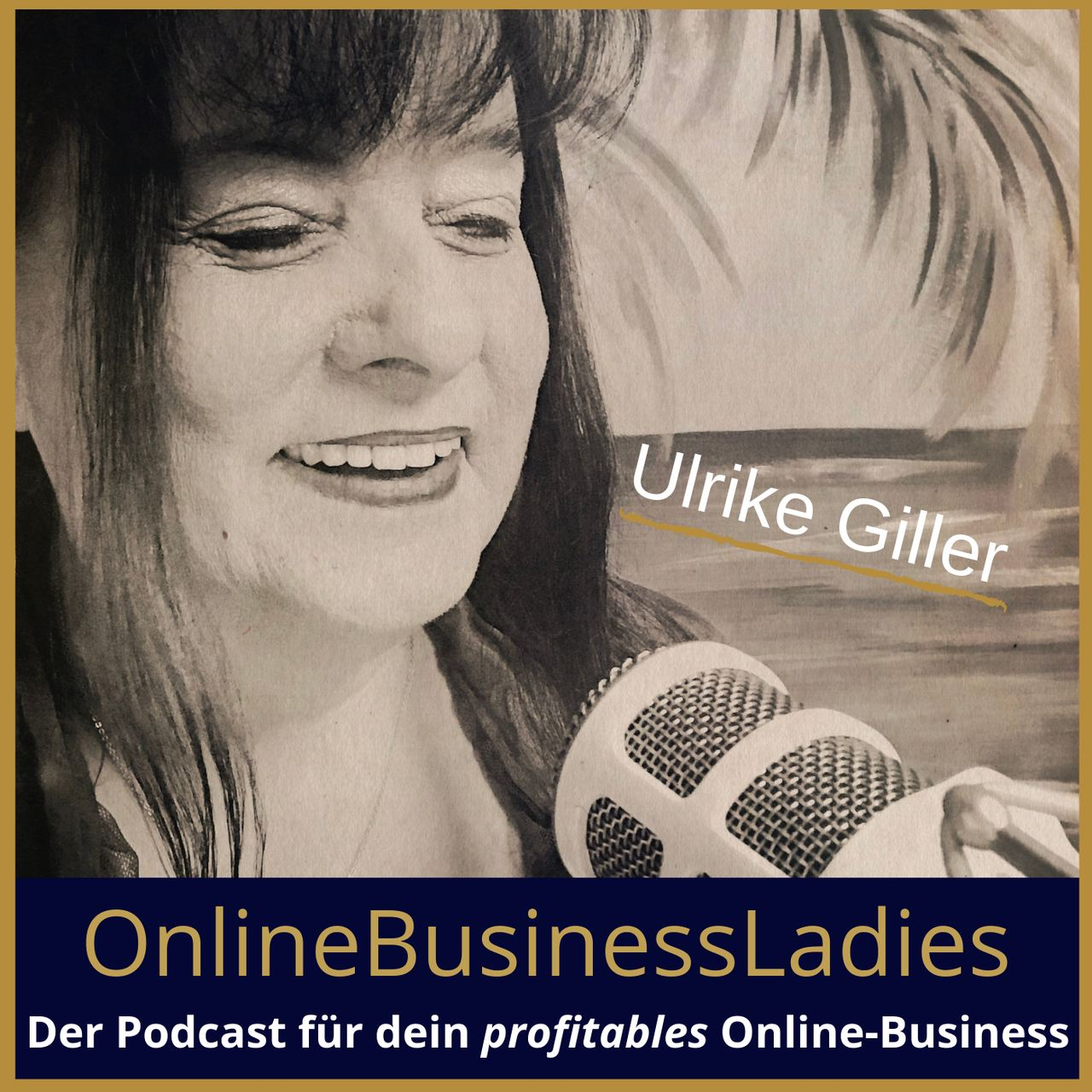 OnlineBusinessLadies