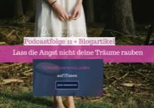 http://traffic.libsyn.com/onlinebusinessladies/11_Lass_die_Angst_nicht_deine_Traueme_rauben.mp3